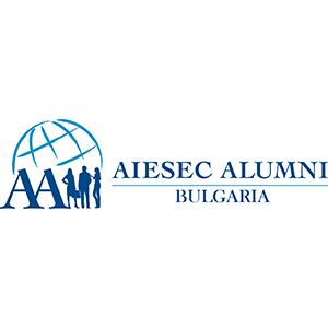 AIESEC ALUMNI