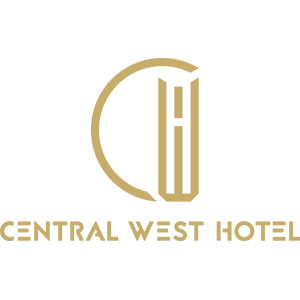 Central West Hotel