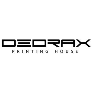 Dedrax