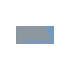 Karoll