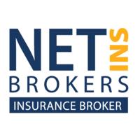 NET Ins