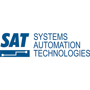 Systems Automation Technologies