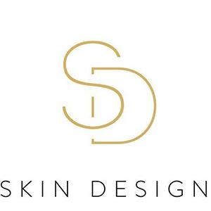 Skin Design