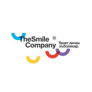 TheSmile Company