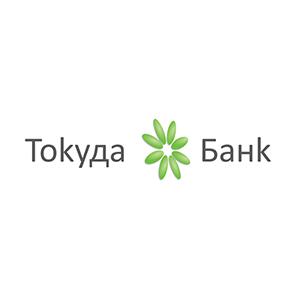 Токуда Банк