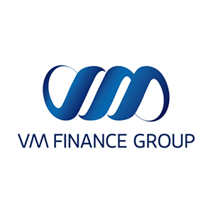 VM Finance