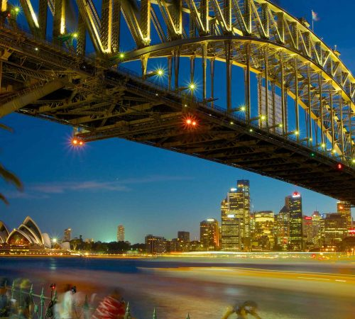 Australia-10-desktopRetina